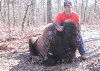 Buffalo_Kill